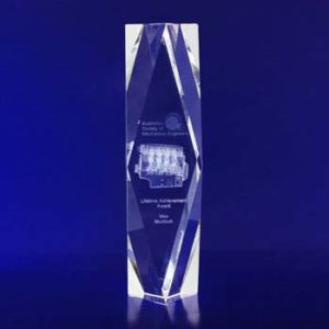 3d-crystal-award-special-bevel-250mm