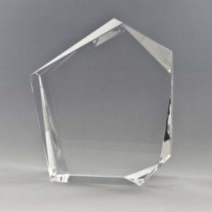 Celebrity Crystal