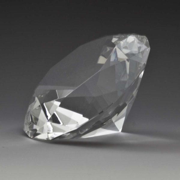 Crystal-award-jewell