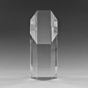 Crystal - Octangle Broad