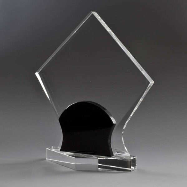 Chroma Diamond Crystal