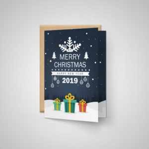Greeting-Card-1