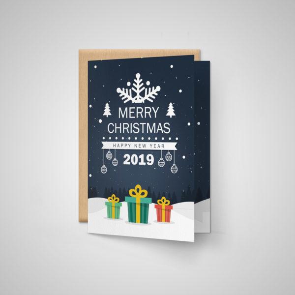 Greeting-Card-1