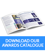 Crystal_Awards_Catalogue