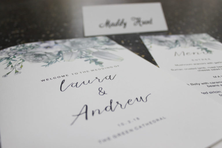 Wedding-Invitations-(4)