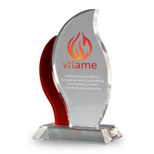 Corporate Awards Made To Order